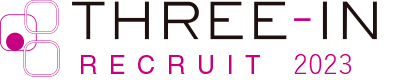 スリーイン株式会社 リクルートサイト